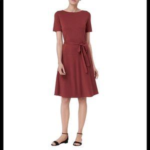 LK Bennett Dresses - L.K. Bennett Evelyn dress